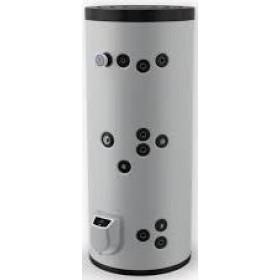 Аккумулятор  воды